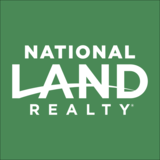 National Land Realty, Greenville