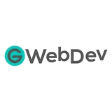 Profile Photos of GWebDev