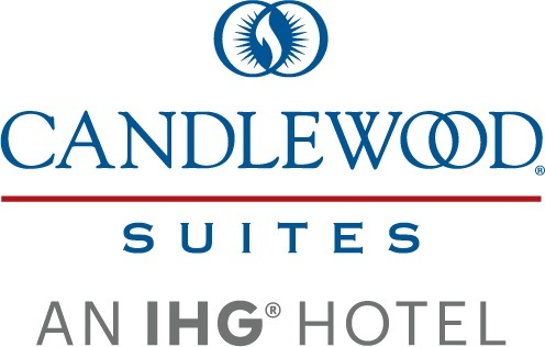 Profile Photos of Candlewood Suites Houston - Spring 16027 North Freeway - Photo 1 of 7