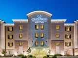 Candlewood Suites Houston - Spring 16027 North Freeway