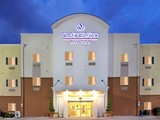 Candlewood Suites Houston - Spring, Houston