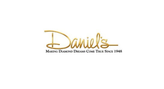 Profile Photos of Ladies Yellow Gold Signet Rings | Daniels Jewelers 2200 W Florida Ave #120 - Photo 1 of 1