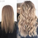 DPR-Than Roots Hair Extensions