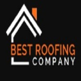 Best Roofing Company - Everett