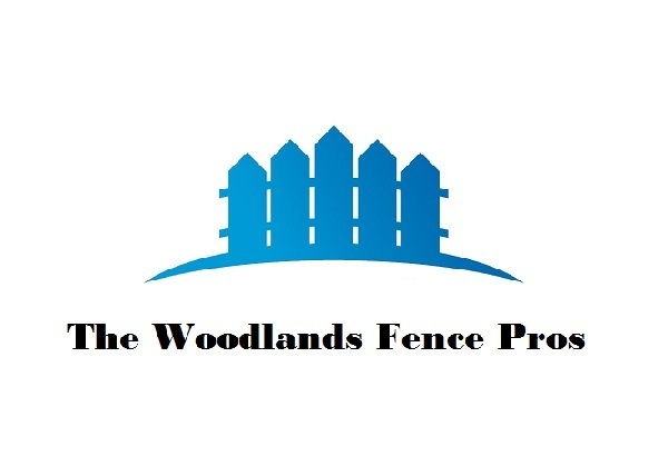 The Woodlands Fence Pros Profile Photos of The Woodlands Fence Pros 10655 Six Pines Dr - Photo 1 of 1