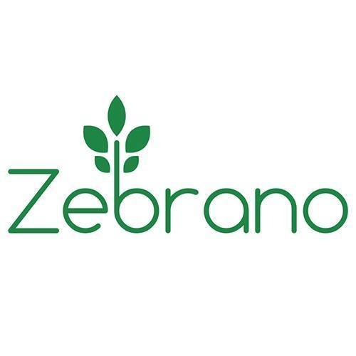 Profile Photos of Zebrano Rattan Furniture Unit 8 Capitol Industrial Estate, Wickford Business Park Fulmar Way - Photo 1 of 1