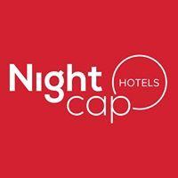 Profile Photos of Nightcap at Ashley Hotel 226 Ballarat Rd - Photo 1 of 1