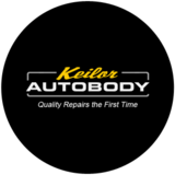 Keilor Autobody, Keilor East