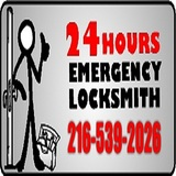 Roberts Brothers Emergency Locksmith, Cleveland