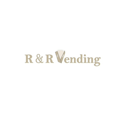 Profile Photos of R and R Vending 2840 Galena Dr - Photo 1 of 1