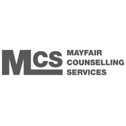 Profile Photos of Mayfair Counselling Services | Online Addictions Help Calgary SW 6707 Elbow Drive SW - Photo 1 of 1