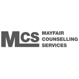 Mayfair Counselling Services | Online Addictions Help Calgary SW, Calgary