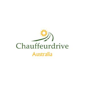 Profile Photos of Chaffeurdrive 3 Heatherglade Rise - Photo 1 of 1