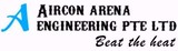 Aircon Arena Engineering Pte Ltd (Reliable Aircon Servicing Singapore), Singapore