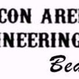 Aircon Arena Engineering Pte Ltd (Reliable Aircon Servicing Singapore)