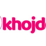 Khojdeal: Coupons, Cashback, Promo Codes & Discount Codes