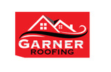 Pricelists of Garner Roofing, Inc.
