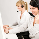 Dodo Technical Support Phone 1-800-383-368 Number