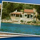 CroEstate – Croatia Real Estate