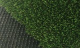 New Album of Turf Pros Solution Los Angeles