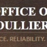 Law Office of Don Soulliere
