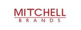 Profile Photos of Mitchell Brands
