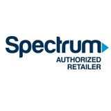 Profile Photos of Spectrum Albany Ny
