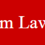 Hashem Law Firm