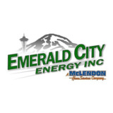 Emerald City Energy