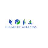 Pillars of Wellness