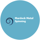 Murdock Metal Spinning Pty Ltd