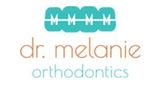 New Album of Dr. Melanie Orthodontics