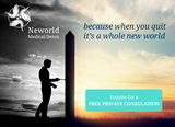 Profile Photos of Neworld Medical Detox Centre