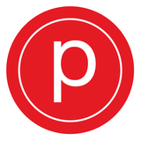 Pure Barre, Plymouth