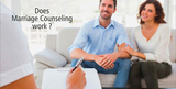 New Album of Couple Care - Relationship Counseling Orange County