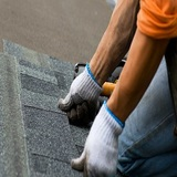 Profile Photos of Red Owl Roofing