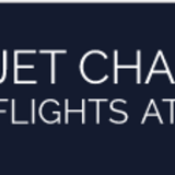 Jet Charter Flights Atlanta