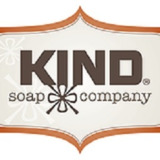 KIND soap company