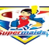 Supermaids Cleaning Services