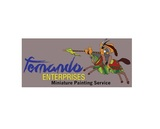 Profile Photos of Fernando Enterprises