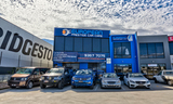 Profile Photos of European Prestige Car Care