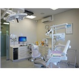 New Album of Bexley Dental