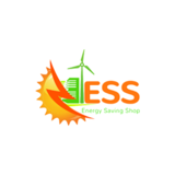 Energy Saving Shop