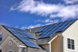 Solar Systems Melbourne