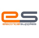 Electrical Supplies, Nottingham