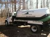 Tank Pumping, Septic Tank Cleaning, Septic System Inspections, Grease Trap Pumping, Septic System Repairs