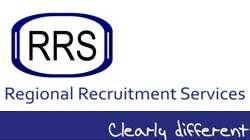 Regional Recruitment Services Ltd