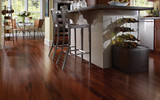 Arizona Hardwood Floor Supply 8230 E Raintree Dr # 107, Scottsdale, AZ 85260