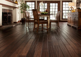 New Album of Arizona Hardwood Floor Supply