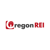 Profile Photos of Oregon REI